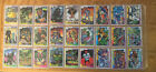 1991 Impel Marvel Universe Series II Trading Cards 24