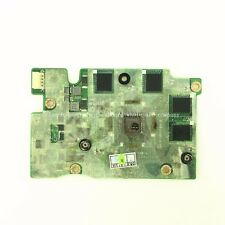 Toshiba Qosmio X500 X505 Video Graphics Card 34TZ1VB00I0 DATZ1SUBAD0 VGA Board A