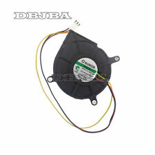 Cooling Fan For SUNON MF60151V1-B000-G99 DC12V 1.08W 3PIN