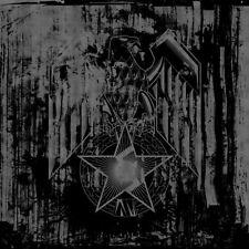 N.K.V.D - Totalitarian Industrial Oppression (CD) Digipack