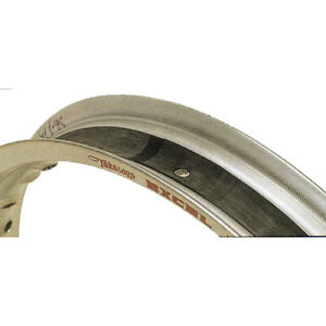 """Outlaw Racing Rim Strips 20""""-21"""" Inch Band Tire Wheel Motorcycle Protector Guar"""