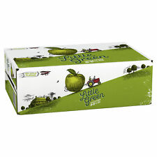 Little Green Apple Cider Case 5.5% 24 x 375mL Cans