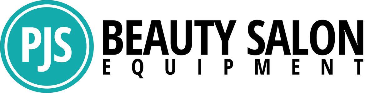 Beauty Salon Equipment UK