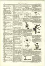1889 Flexible Pipe Coupling Wrist Pin Rock Crusher Grain Separator