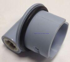 DOMETIC Adapter entlüftung für Toilette Serie CT3xxx CT4xxx, 242601476