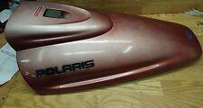 Polaris RH Sponson Freedom Virage SLTX SLTH SLX Virage 5432274-242 Black