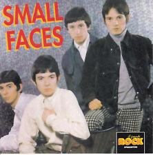 CD IL GRANDE ROCK (DEA2281) SMALL FACES
