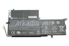 PK03XL Original Battery For HP Spectre Pro X360 Spectre 13 HSTNN-DB6S