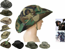Wide Brim Fishing Hats & Headwear