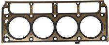 Engine Cylinder Head Gasket ACDelco GM Original Equipment 12589226