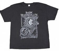 DARK Tranquillity-Child-T-SHIRT - taglia size XXL-NUOVO