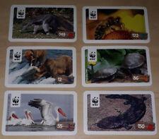 10 x PAW PATROL Sticker-SERIE 2-PANINI 10 cartocci-NUOVO /& OVP