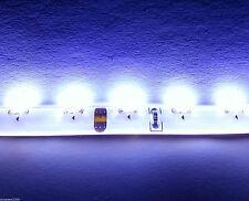 White Computer Case LED Lightings