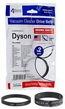 Vacuum Cleaner Drive Belts for Dyson DC03 DC04 DC07 DC14 DC33