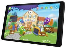 """Lenovo Tab M8-ZA63  20.3 cm (8.0""""),  32 GB LTE,  grau (Tablet PC)"""