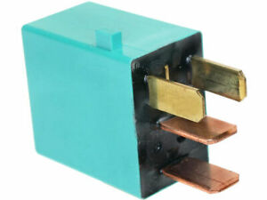 Standard Motor Products Blower Motor Relay fits Acura RDX 2007 75SKHT