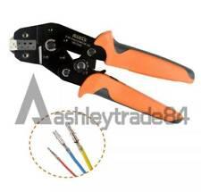 XH 2.54 Crimping Tool Crimper KF2510 JST Servo Connector Plug TU-19008