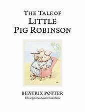 Beatrix Potter Art & Culture Hardback Non-Fiction Books in English