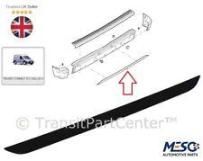 ORIGINALE FORD Paraurti posteriore inferiore copertura TRANSIT CONNECT 2009 IN