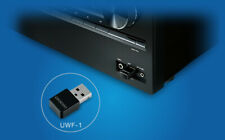ONKYO UWF-1(B) Wireless LAN Adapter