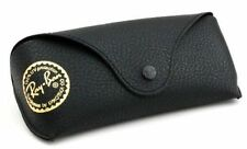 Ray-Ban Glasses Cases