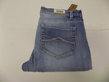 MUDD SKINNY STRETCH LOW RISE DESTRUCTED JEANS JR SZ 9 SHORT NWT