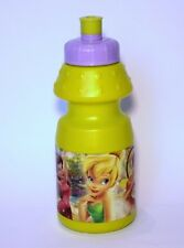 Disney Fairies / Tinkerbell Sports Bottle