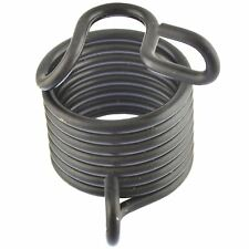 Air Hammer Retaining Spring Retainer Suitable For All 150mm / 190mm Tools