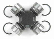 Moog 365 Outer Joint