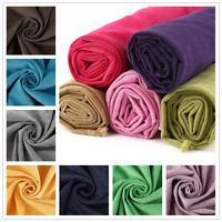 Retro Corduroy Fabric Striped Craft Upholstery Shirt Pants Curtain Cushion Cloth