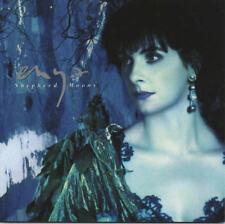 ENYA - Shepherd Moons CD 91 Warner Music Ltd