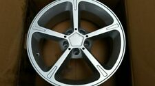BMW Car and Truck Wheels with 5 Studs