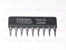 Yaesu radio spare parts : TC5082P