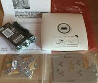 Cisco AIR-LAP1131AG-E-K9 Wireless Access Point (Cisco AIR-LAP1131AG)