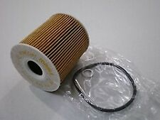 Mahle OX156D Oil Filter
