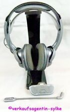 Headset Ear Force XO One Turtle Beach + Hama Ständer Gaming-Headset für Xbox One