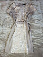 Apt 9 Dress M