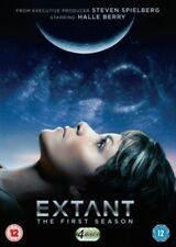 Extant Season 1 DVD *NEW & SEALED*