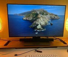 Dell Ultrasharp U2718Q 27in. 4K Led-Backlit IPS Monitor