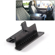Car Center Console Armrest Cover Latch Lid For Chevy GMC Silverado Sierra Tahoe