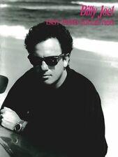 Billy Joel Sheet Music Easy Piano NEW 000356295