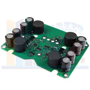 Fits Ford F-250 6.0L Super Duty Fuel Injection Control Module FICM Board