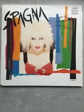 Spagna-Dance Dance Dance 12 inch maxi single