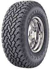 Neumáticos 265/75 R16 para coches
