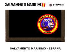 MONEDEROS SALVAMENTO MARITIMO: GENERICO / ESPAÑA