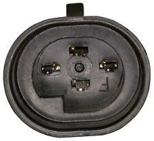 Oil Pressure Sender  Airtex  1S6680
