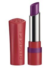 RIMMEL ~ THE ONLY 1 ~ MATTE LIPSTICK ~#800 RUN THE SHOW ~ NEW/SEALED ~ RRP$15.95
