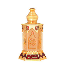 Mehrab 25ml concentrated perfume oil by Rasasi