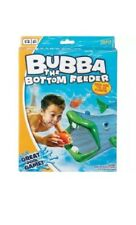 POOF Bubba The Bottom Feeder Underwater Game Ages 5+ - Free Shipping