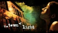 The Town of Light, PC Digital Steam Key, Same Day Email Delivery, Region Free